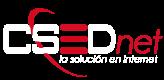 CSEDnet